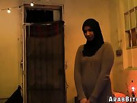 New arabs film and public slave xxx Afgan whorehouses