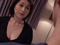 Fabulous adult video MILF exotic full version