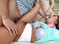 Layla Babysitters.cub
