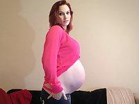 Pregnant play
