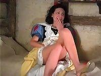 Vintage Snow White Full Movie
